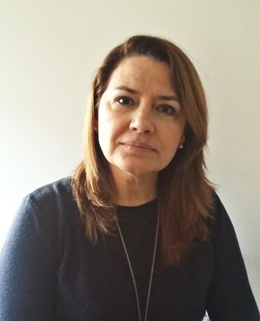 Carmen Gómez Sequí