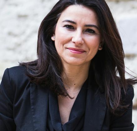 Dori Cantero Muñoz