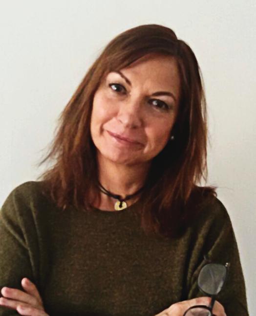 Maite García Portal